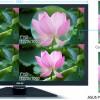 ASUS PQ321QE, schermo 4K IGZO dedicato ai professionisti
