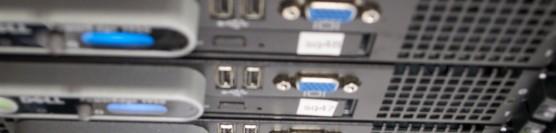 Fornitura Hardware/Software